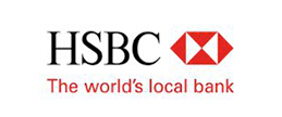 icon_thumb_supporters_hsbc